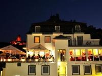 Homepage Hotel La Baia, Cochem
