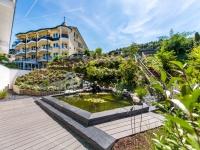 Homepage Moselromantik Hotel Kessler-Meyer, Cochem