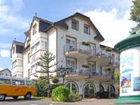 Homepage Moselromantik Hotel Panorama, Cochem