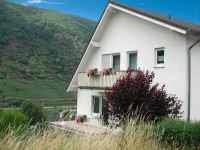 Haus Flora + Hotel Moselflair