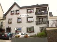 Homepage Haus Anka, Cochem
