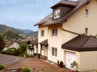 Homepage Ferienhaus Am Reilsbach, Cochem
