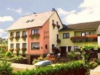 Gästehaus Andrae, Bruttig(7km)