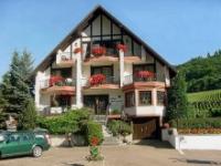 Homepage FeWo H. Weingarten, Ernst(3km), Cochem