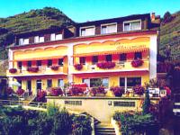 Gast- u. Weinhof Schneemann, Valwig(3km)