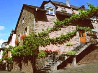 Ferienwohnung Nahlen, Beilstein(10km)