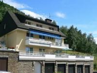 Homepage Ferienwohnung Berens, Cochem