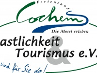 Homepage Gästehaus Schilken, Cochem
