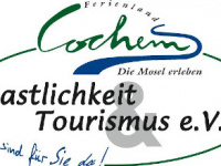 Homepage WEBtis Test, Cochem