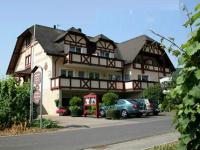 Homepage Haus Christa, Briedern(12km), Cochem