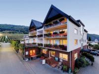 Homepage Haus Sonnenschein, Ernst(3km), Cochem