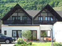 Homepage Ferien-Weingut Hommes, Ernst(3km), Cochem