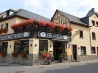 Bäckerei Konditorei Cafe Fuhrmann